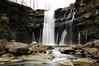 Buttermilk Falls 112709 35_DSC0065