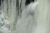 Buttermilk Falls Leroy 010111 67 DSC_4294