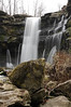 Buttermilk Falls 112709 20_DSC0038