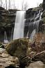 Buttermilk Falls 112709 20_DSC0038