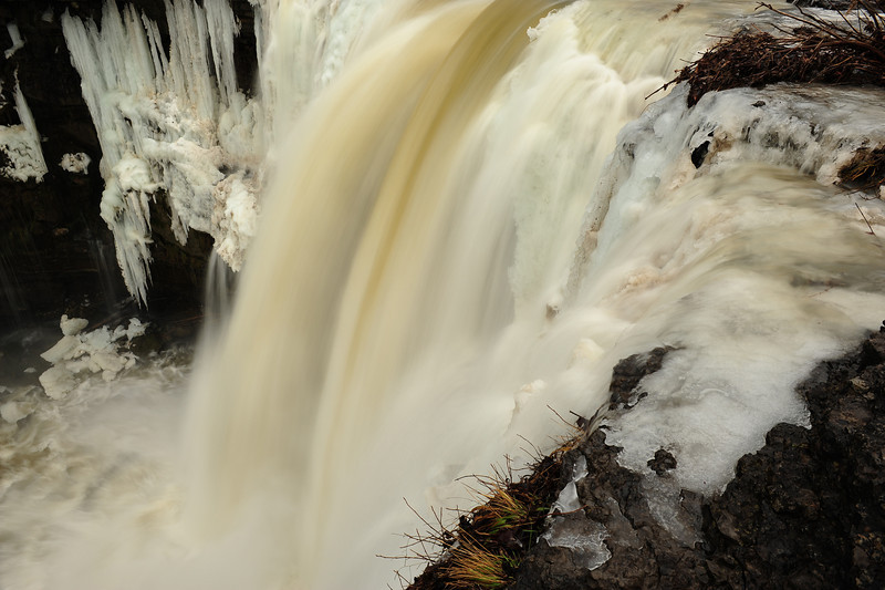 Buttermilk Falls Leroy 010111 47 DSC_4254