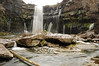 Buttermilk Falls 112709 40_DSC0075