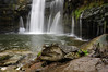 Buttermilk Falls 112709 43_DSC0082
