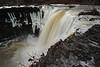Buttermilk Falls Leroy 010111 55 DSC_4270