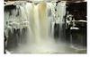 Buttermilk Falls Leroy 010111 27 DSC_4213