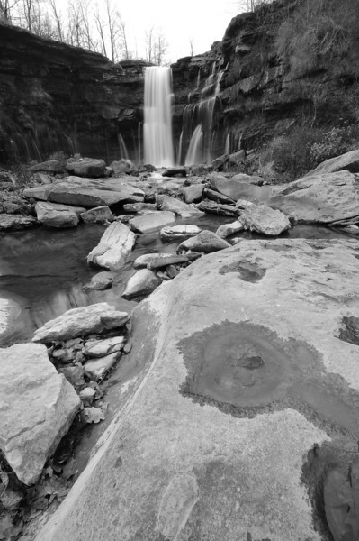 Buttermilk Falls 112709 26_DSC0047