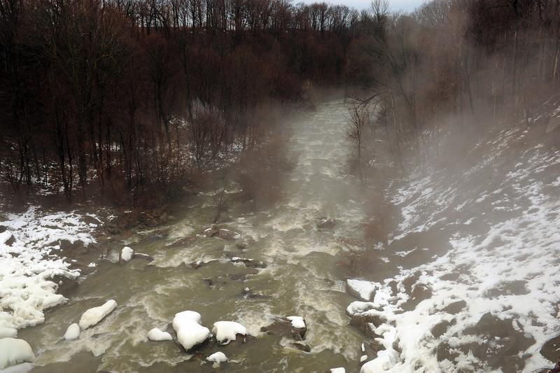 Buttermilk Falls Leroy 010111 9 DSC_4197