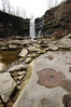 Buttermilk Falls 112709 27_DSC0048