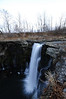 Buttermilk Falls 112709 55_DSC0132