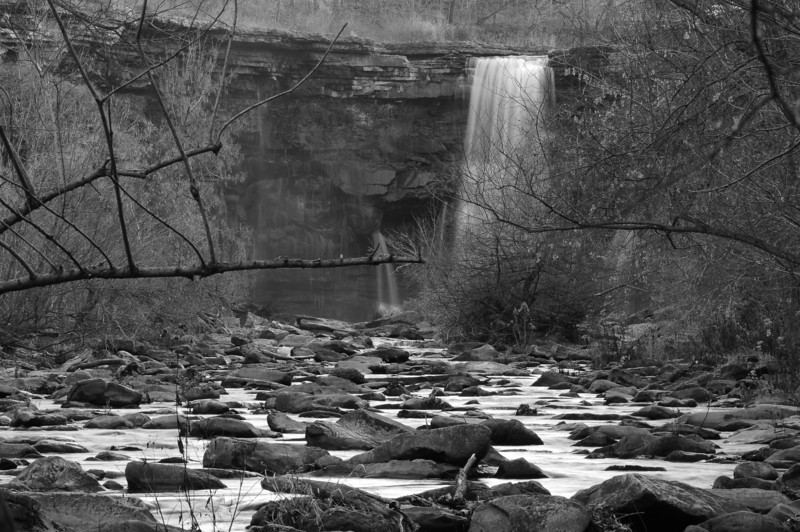 Buttermilk Falls 112709 49_DSC0103