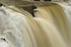 Buttermilk Falls Leroy 010111 17 DSC_4208