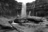 Buttermilk Falls 112709 41_DSC0079