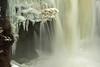 Buttermilk Falls Leroy 010111 29 DSC_4228