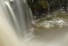 Buttermilk Falls Leroy 010111 15 DSC_4206