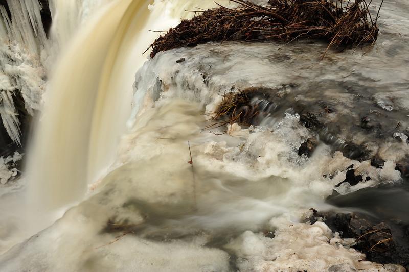 Buttermilk Falls Leroy 010111 50 DSC_4259