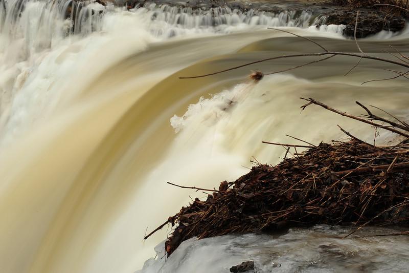 Buttermilk Falls Leroy 010111 52 DSC_4266