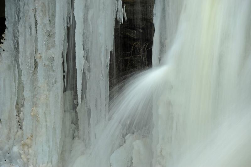 Buttermilk Falls Leroy 010111 61 DSC_4284