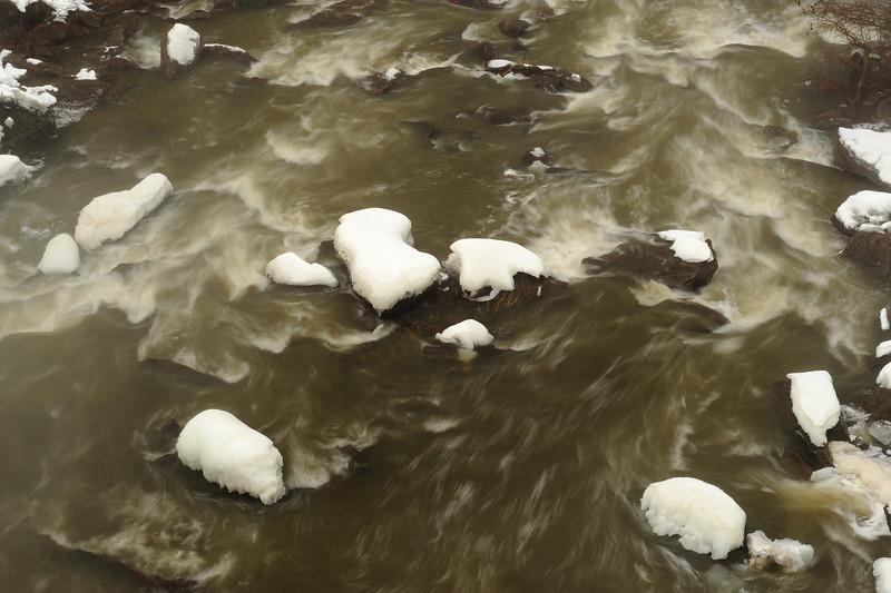 Buttermilk Falls Leroy 010111 20 DSC_4211