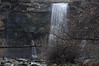 Buttermilk Falls 112709 48_DSC0102
