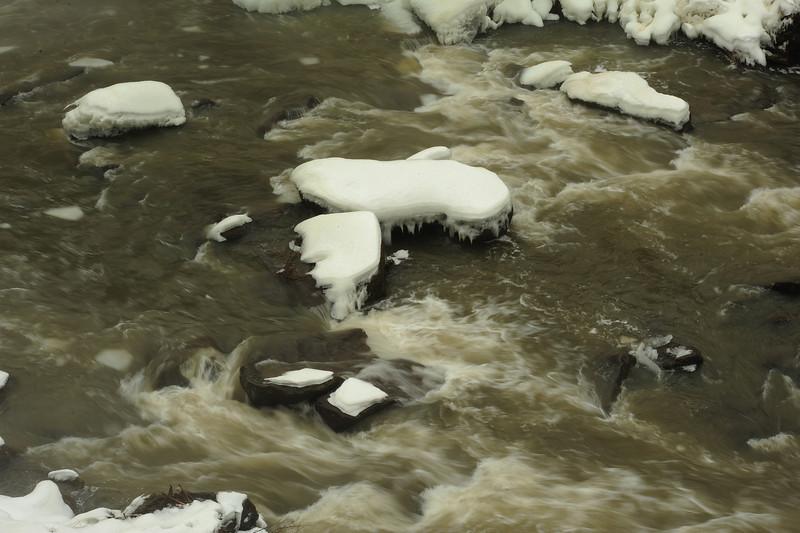 Buttermilk Falls Leroy 010111 35 DSC_4237