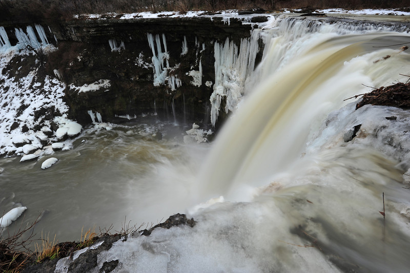 Buttermilk Falls Leroy 010111 56 DSC_4274