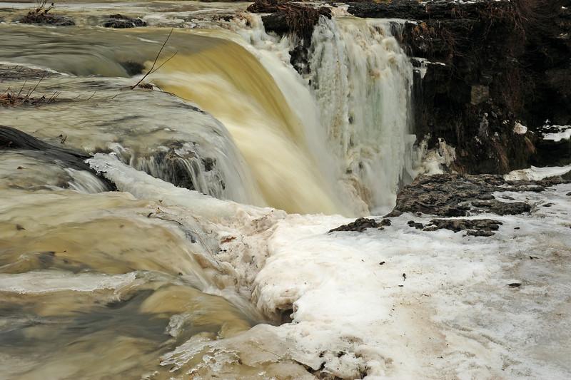 Buttermilk Falls Leroy 010111 5 DSC_4193