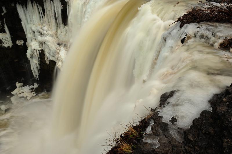 Buttermilk Falls Leroy 010111 48 DSC_4255