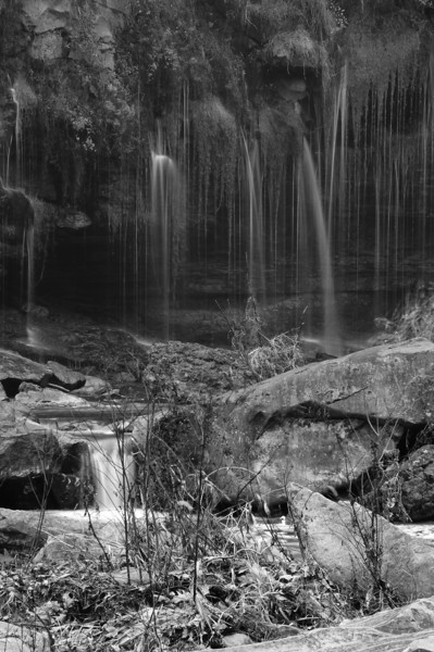 Buttermilk Falls 112709 25_DSC0045