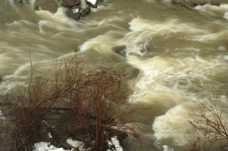 Buttermilk Falls Leroy 010111 34 DSC_4236