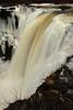 Buttermilk Falls Leroy 010111 49 DSC_4258