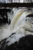 Buttermilk Falls Leroy 010111 59 DSC_4280