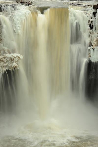 Buttermilk Falls Leroy 010111 33 DSC_4234