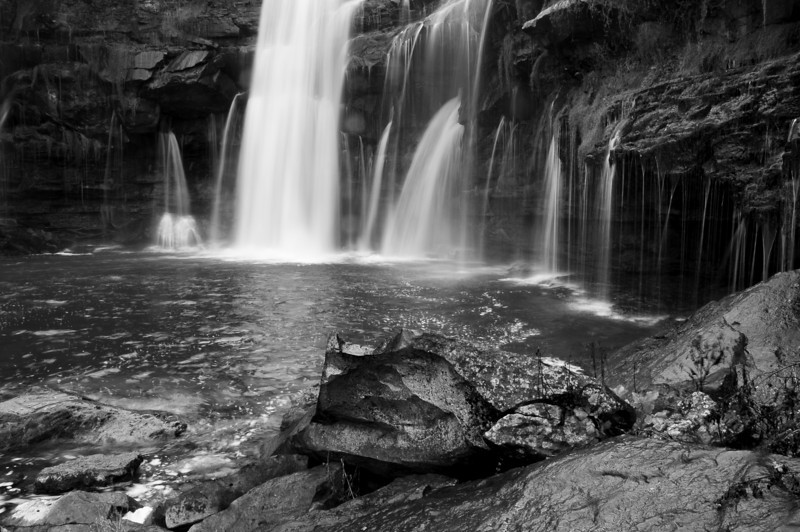 Buttermilk Falls 112709 42_DSC0081