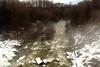 Buttermilk Falls Leroy 010111 19 DSC_4210
