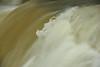 Buttermilk Falls Leroy 010111 42 DSC_4248