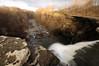 Buttermilk Falls 112709 50_DSC0109