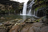 Buttermilk Falls 112709 45_DSC0089