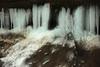 Buttermilk Falls Leroy 010111 46 dreamy DSC_4253