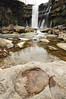 Buttermilk Falls 112709 34_DSC0060