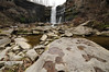 Buttermilk Falls 112709 28_DSC0050