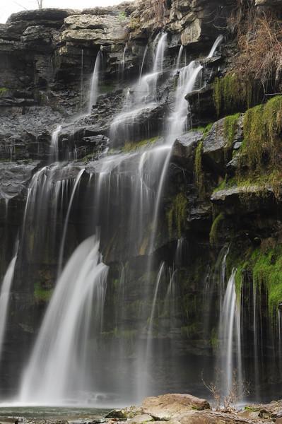Buttermilk Falls 112709 36_DSC0066