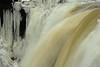 Buttermilk Falls Leroy 010111 40 DSC_4246