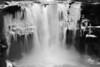 Buttermilk Falls Leroy 010111 31 DSC_4231