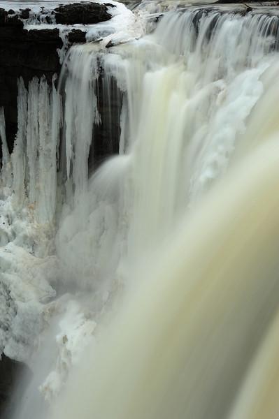 Buttermilk Falls Leroy 010111 68 DSC_4296