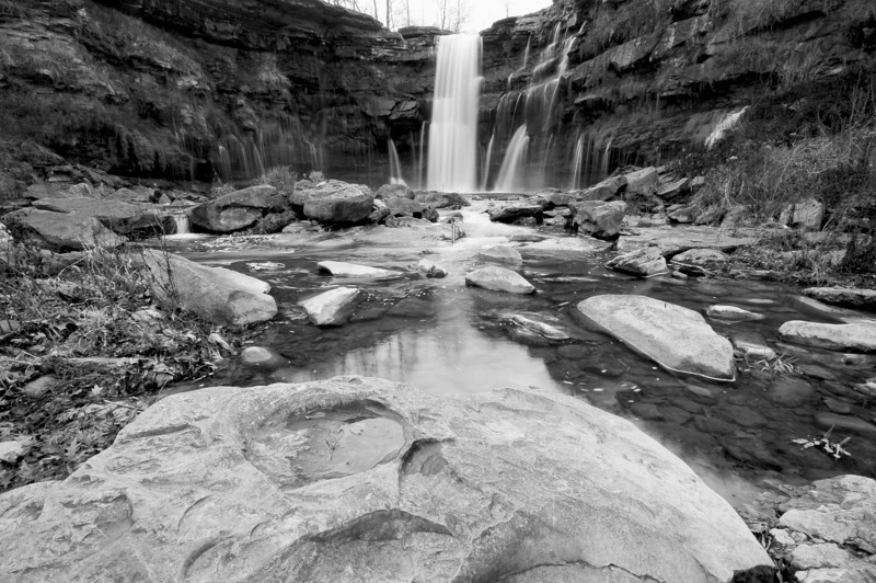 Buttermilk Falls 112709 29_DSC0053