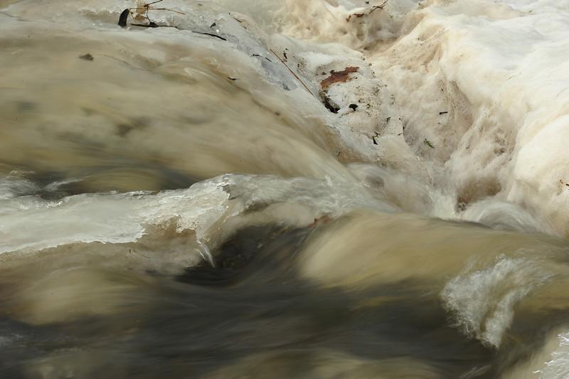 Buttermilk Falls Leroy 010111 23 DSC_4213