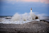 sodus point wind storm 122808 on nikon d90 12jpg