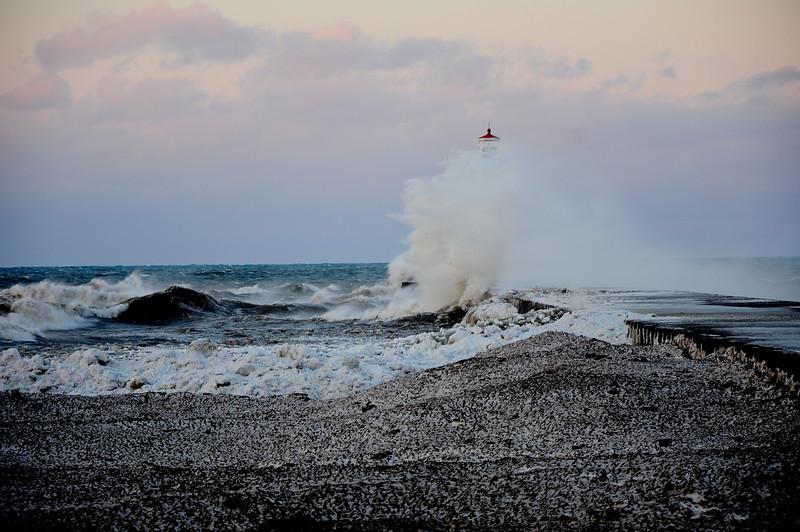 sodus point wind storm 122808 on nikon d90 9