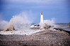 sodus point wind storm 122808 on nikon d90 14