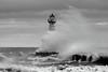 Sodus Point lighthouse storm 021317 3_DSC2730